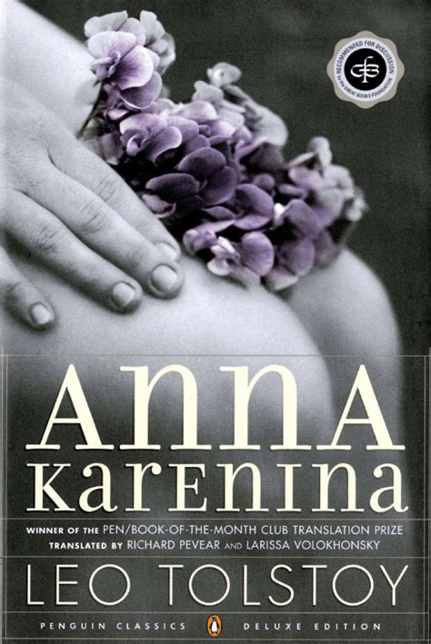 libro a happy death penguin anna karenina by leo tolstoy review toronto star