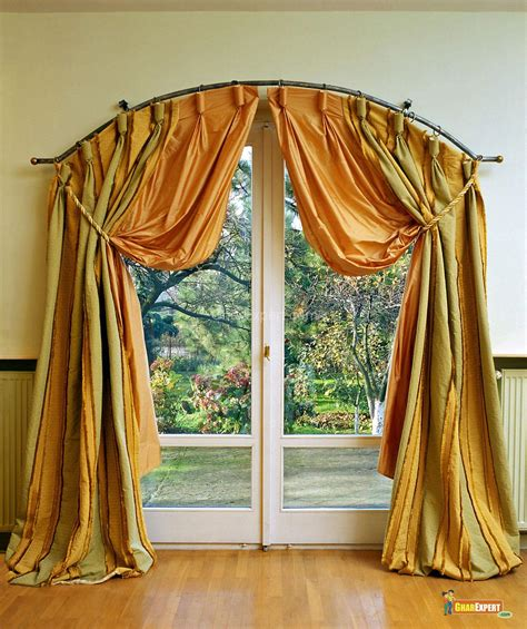 amazing curtains and drapes curtain amazing sliding glass door drapes vertical blinds