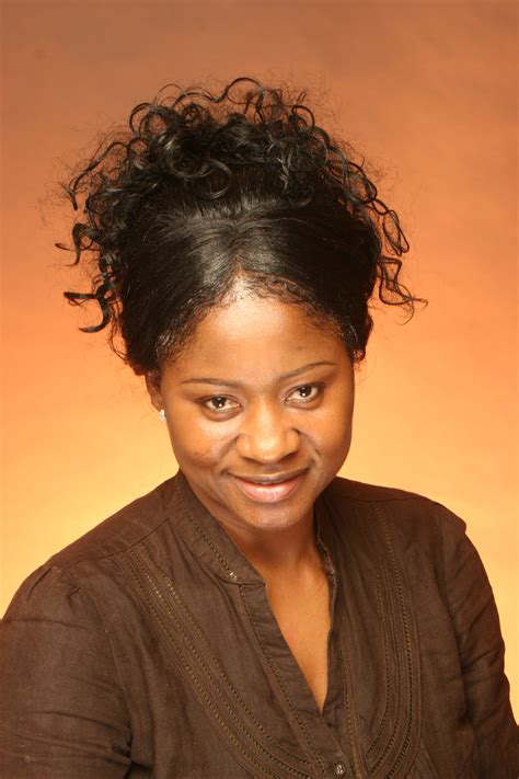 hair dressers for black in baltimore maryland natural black hair salons baltimore blackhairstylecuts com