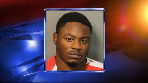 defense attorney alabama mall shooting suspect not guilty