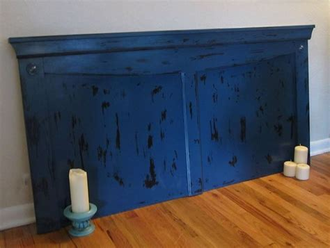 steunk furniture sincerelydanielleshunk blogspot com facebook sincerely danielle shunk distressed headboard