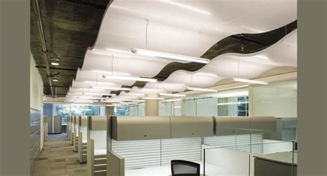 How To Make A Curved Ceiling by Metalworks Rh200 Curved Custom Ceiling System Rd 1522