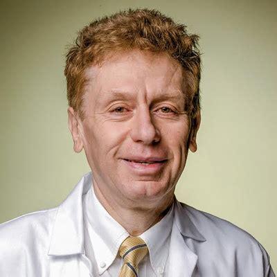 dr michael viksman find doctors  monmouth county nj