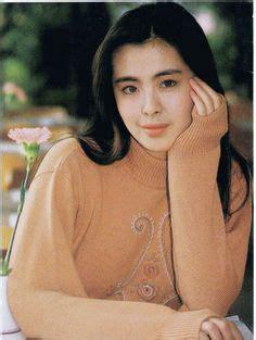 hong kong actress joey 26 best joey wong images hong kong asian celebrities