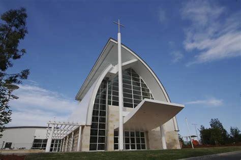 Exceptional Churches In Chapel Hill #2: Church216.jpg
