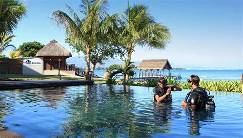 intercontinental mauritius mauritius book now with mauritius 5 star resorts recreation at intercontinental