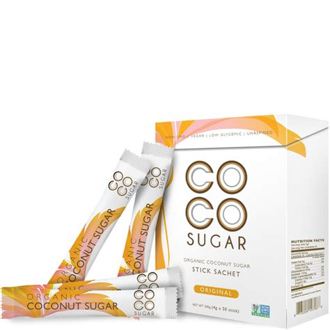 coco sugar indonesia coco sugar indonesia pt indonesian trade promotion