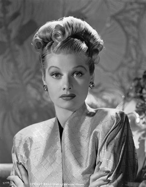 lucille ball images oh lucille ilovecbclothing s blog