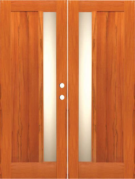 Prehung Interior Doors 6 Panel Prehung Door Jamb Images 22 Inch Prehung Interior Door