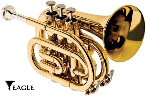 imagenes de instrumentos musicales wallpapers sol maior instrumentos musicais ltda vitoria da conquista