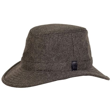 Hats To You by Tilley Endurables Tw2 The Winter Hat Sun Protection