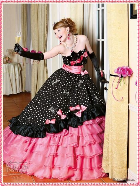 barbie gown design barbie wedding dress designs pictures wedding dress