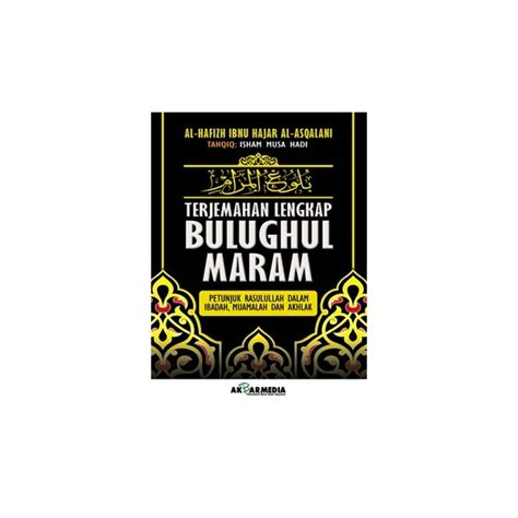 Muhammad Business Strategy Dan Ethics M Suyanto terjemahan buku managerial finance j gitman