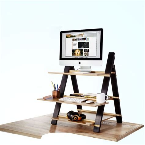 build a stand up desk how to build a stand up desk home the o jays and how to g