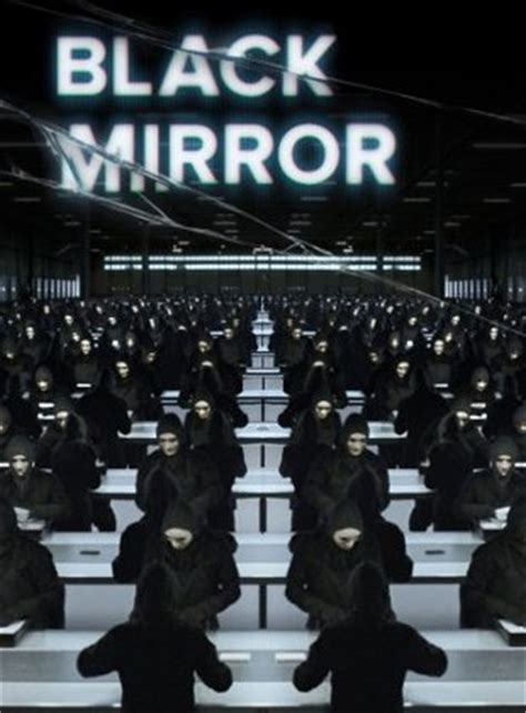 Black Mirror Download Season 3 | tv show black mirror season 1 2 3 4 full episodes download