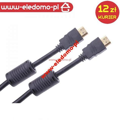 Px Hdmi Cable 10m Hd 10mx by Kabel Hdmi 10 M Hd 1 3v Cabletech Kpo3703 10