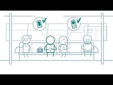 bper smart mobile bper home banking