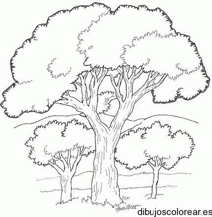 imagenes de paisajes en dibujo dibujos de paisajes