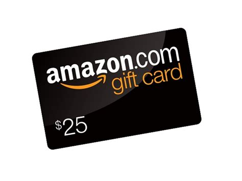 Amazon Gift Card With Paypal - get a free 25 paypal or amazon gift card from joany ms freebie