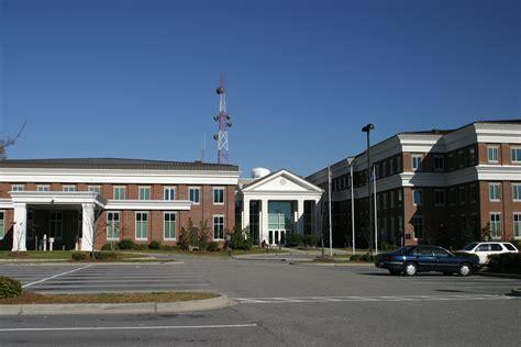 Horry County Marriage Records Horry County South Carolina Familypedia Fandom Powered By Wikia