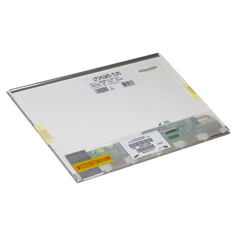 Lcd Notebook Hp tela lcd para notebook hp pavilion dv4t 1000 bbbaterias