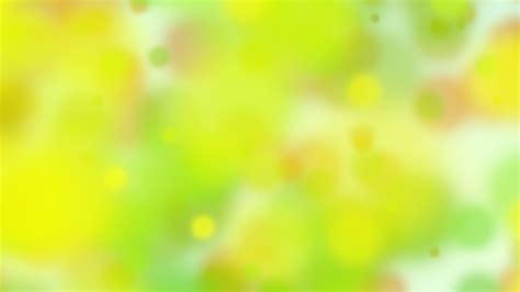 Kaos Greenlight Blue Sky Premium green blur ambient light hd animated background 30
