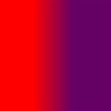 red colors color violet red www pixshark com images galleries