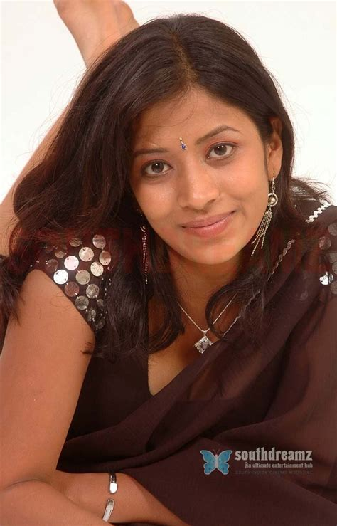 young salt and pepper actresses young salt and pepper actresses whatsapp fun images