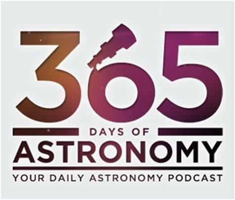 365 Days Of Stargazing by 365 Days Of Astronomy Now More Than 1 000 Days Universe