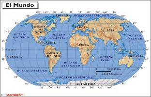 resume template accounting australia mapa politico del maria s blogs resumenes del tema 9