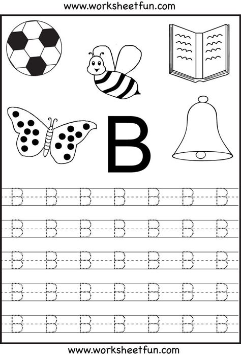 printable letters of the alphabet for tracing alphabet printable worksheets kindergarten free printable