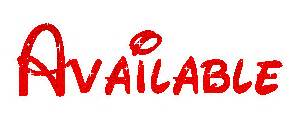 Availible by Available Driverlayer Search Engine