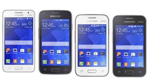 Hp Samsung Android Cor 2 lg l70 vs samsung galaxy 2 adu smartphone android 2