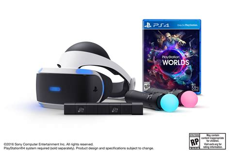 playstation 4 gamestop playstation vr launch bundle for playstation 4 gamestop