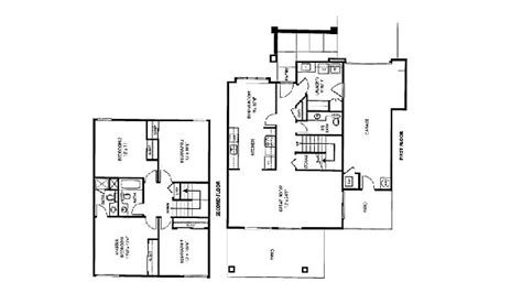 murphy canyon military housing floor plans floorplans aero ridge murphy canyon lincoln military