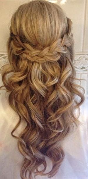 25 best long hairstyles for 2018 half ups upstyles plus 20 ideas of wedding half up long hairstyles