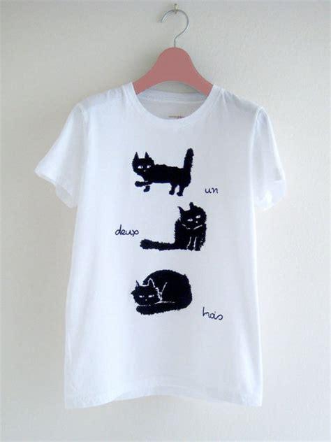 Kaos Tshirt Reckless white t shirt design