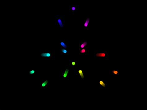 electromagnetic plasma light animated gifs at best animations