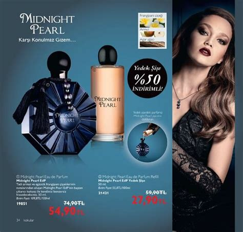 Parfum Midnight Pearl Oriflame 17 best images about oriflame on gardens roll