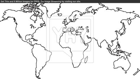 world map outline vector 13 world map outline vector images world map outline