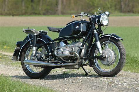 Motorrad Oldtimer Gebrauchtteile by Bmw Oldtimer Motorrad Auto Izbor