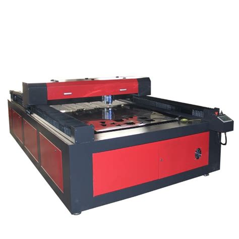 fabric pattern cutting machine fabric pattern laser cutting machine price lazer cutter