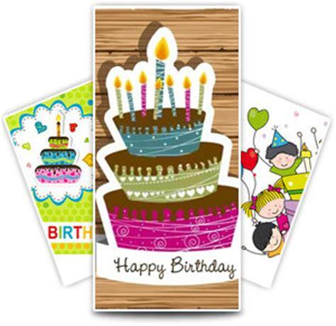 Order Birthday Cards Order Birthday Cards Maker Software Birth Day Card