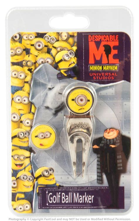 17 best images about minions silly stuff gift shop