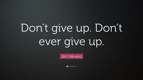 imagenes don t give up don t give up wallpapers group 68