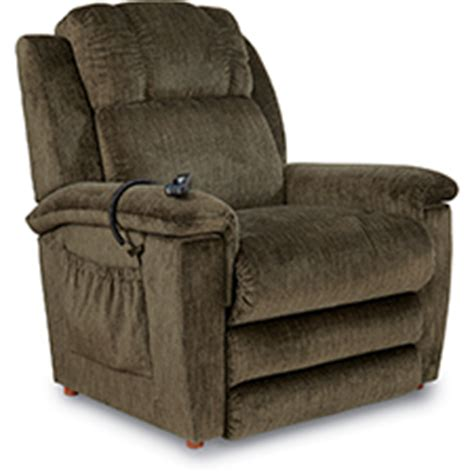 lazy boy luxury lift power recliner parts lazyboy recliners review and guide online