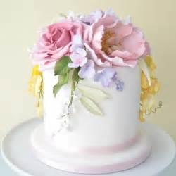 flower cake geneva flower cake cakes