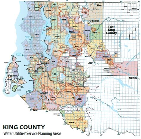 seattle utility map 301 moved permanently