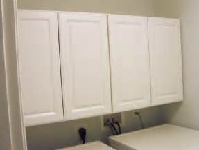 collection laundry room wall cabinets pictures best home
