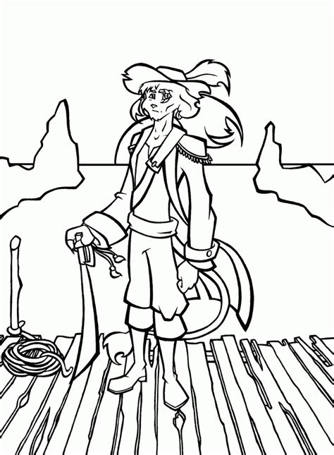 carmelita color sly cooper coloring pages coloring home